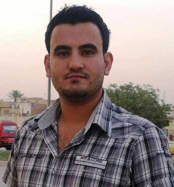 mohamed-Ahmad