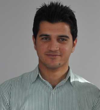 Ari-Azad