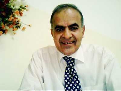 24-06-2017 Dr-Muhamad-Ali