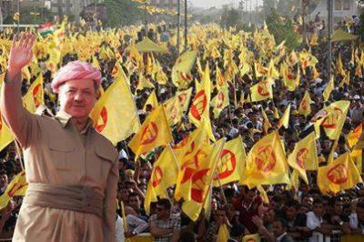 111.2899 Barzani 7