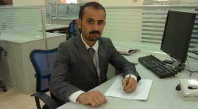 Sebah-Ali-Qareman-1