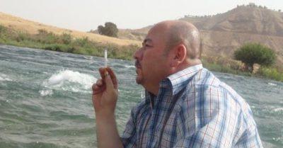 Abubakir-Caf-2