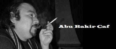 Abubakir-Caf1