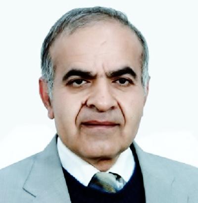 Muhamad-Genawi