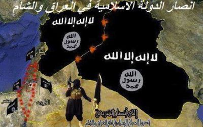 Daesh-1