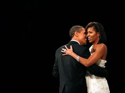 لوقمان غهفوور: باراك ئۆباما – ش سەرقاڵە!