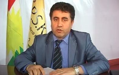 Arif-Bawacani