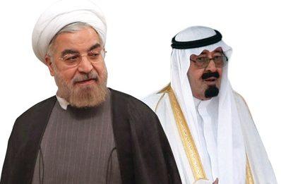 Sadi-Iran