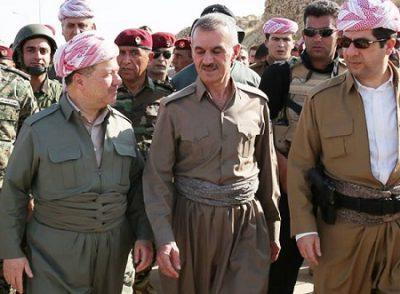 Mstefai-Said-qadir-Barzani