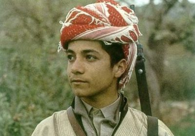 Barzani-.-Pchuk