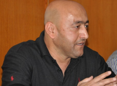 Hasan-Husain