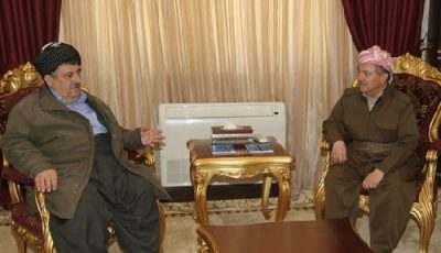 Muhamad-H-M-Barzani