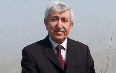 Mahmud-Raza