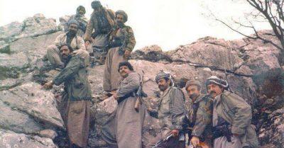 كاتێك پێشمەرگە ، بەتایبەتیش پێشمەرگە دلێرەكانی یەكێتی نیشتمانی كوردستان لەشەوانی ئەنگوستەچاودا ، لەزەمهەریری زستاناندا بەپێلاوی لاستیكەوە هەڵمەتیان ئەبردە سەر معەسكەرەكانی رژێمی دیكتاتۆری بەغداو خەوی شیرینیان لەچاوی گەورەترین سەركردەكانی بەعس لەناو […]