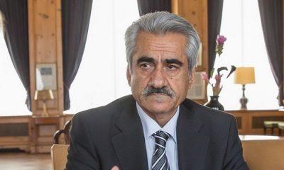 پێش ئەوەی بچمە سەر کەمێک شیکاری بۆ خۆ- ئامادەکردنی بانگێشتەکەی لەلایەن ئەمریکاوە. دەچمە سەر ئەو گورزە پارتیزانییەی کە پێری شەو، ھێزەکانی دیموکرات لە شنۆی خۆرههلاتی كوردستان له پاسداره تیرۆریستهكانیان وەشاند […]