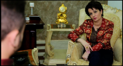 بعد ان تظاهر المئات من اهالي مدينة أربيل، يوم السبت المصادف 10ـ 12 ـ 2016 ، ضد تصريحات النائبة عن كتلةالتغييرالكردية في البرلمان العراقي السيدة (سروة عبد الواحد )، على […]