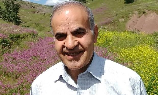 دکتۆر محەمەد ئەمین: ڕوانینێ لهسهر ڕهوشی ئابووری ئەمرۆى كوردستان.