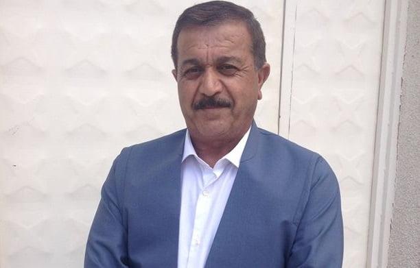 ڕهسوڵ بۆسكێنی: ڕۆڵی باشووری كوردستان لە ڕاپەڕینی شێخ عوبەیدوڵڵای نەهریدا/ بهشی دهیهم.
