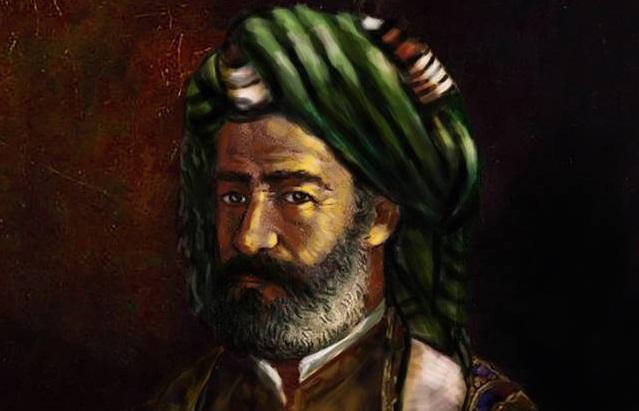 ڕهسوڵ بۆسكێنی: ڕۆڵی باشووری كوردستان لە ڕاپەڕینی شێخ عوبەیدوڵڵای نەهریدا/ بهشی دوانزههم و كۆتایی.