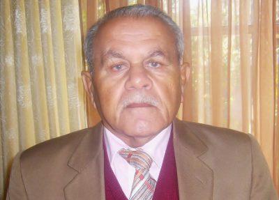 Azad-hamdi