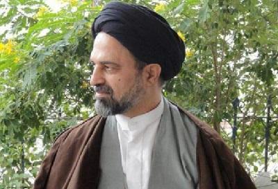 Ahmed-Qebanci