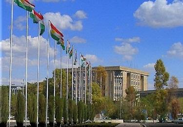 perlemani-kurdistan