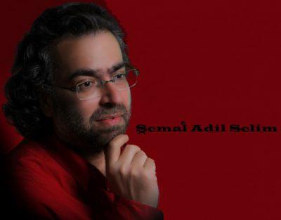 Shamal-Adel-Salim