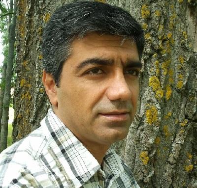 Dana-Saeid-Sofi