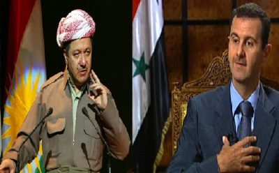 Esed-Barzani