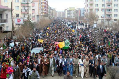 Bakuri-kurdistan