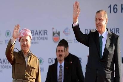 Barzani-u-Ardogan