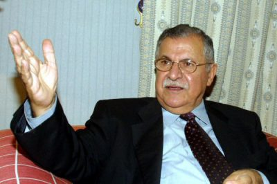Talabani-3