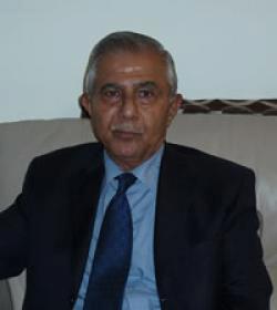 abas-Muhamad
