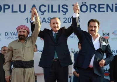 ardogan-Shvan-Tatlisis