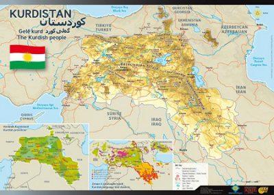 kurdistan-nexshe
