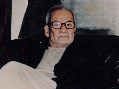 Ahmed-Herdi