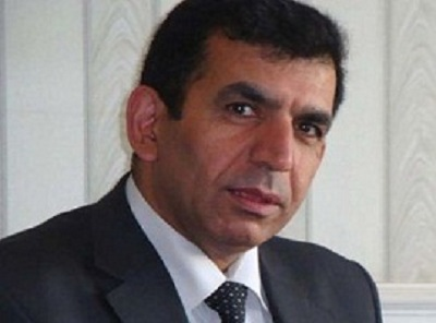 shafiq-Haci-xdr-12