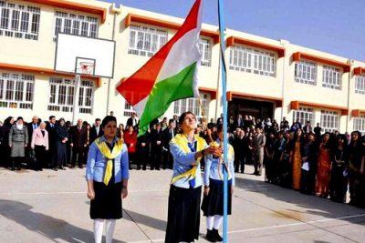 alai_Kurdistan