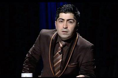 Alla-Hoshyar-..