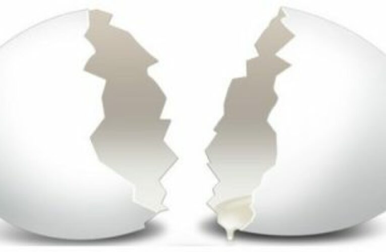 دەرباز سەرابی : حیزبی کوردی لەنێوان زاوەزێ و نەزۆکی دا ـ چەپەکان وەک نمونە .