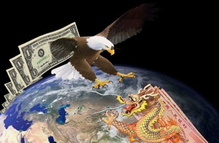 دکتۆر محهمهد گهناویی : تیرۆری ئابوری .