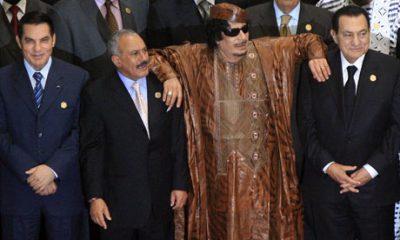 Gaddafi-Hosni-Binali-