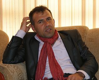 sardar-Aziz