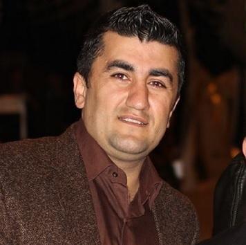 agr-akram