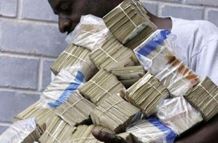 كۆمهڵگاى كاش , cash society : کامەران وریا قانع ..