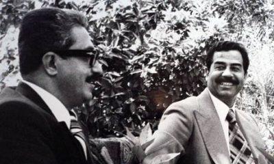 Tariq-Aziz-Saddam