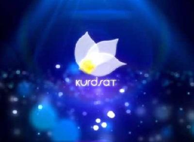 kurdsat-tv