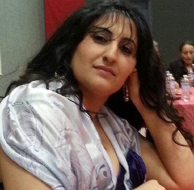 Hana-Ali
