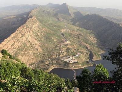 Kurdistan-_-Dimen