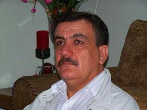 Muhemed-Salleyi